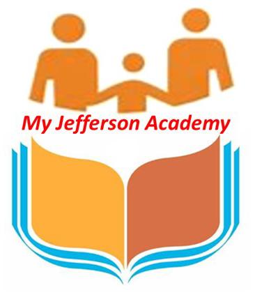 Logo for MJA